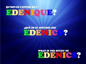 estudio_del_edenico